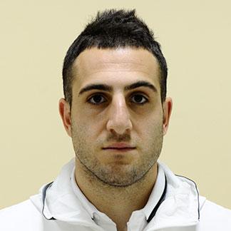 Tigran Barseghyan