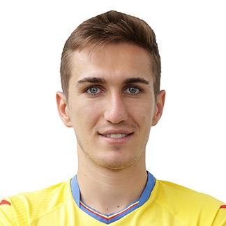 Богдан Вэтэжелу