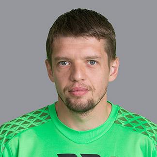 Andrei Gorbunov