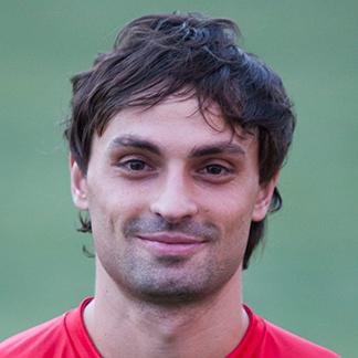 Martin Rainov
