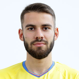 Богдан Цыру