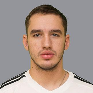 Savitski