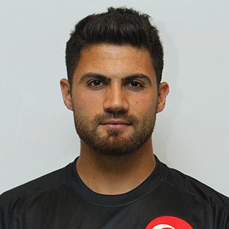 Ali Şaşal Vural