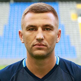 Aleksei Schetkin