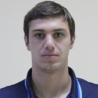 Гор Манукян