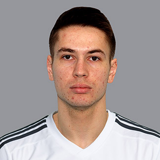 Evgeni Klopotski