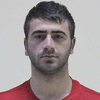 Davit Hakobyan