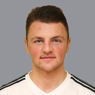Aleksandr Pavlovets