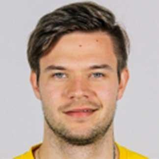 Лукас Спальвис