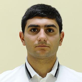 Narek Aslanyan