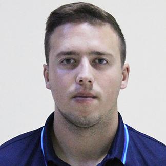 Aivazov