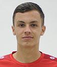 Jani Atanasov