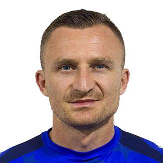 Ilir Berisha