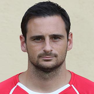 Gareth Sciberras