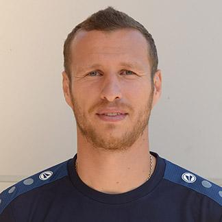 Victor Golovatenco