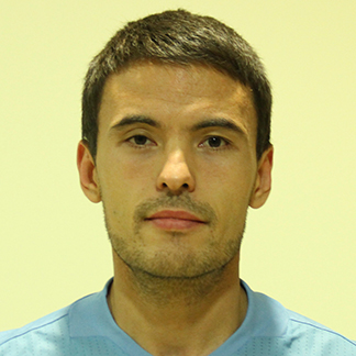 Azat Nurgaliyev