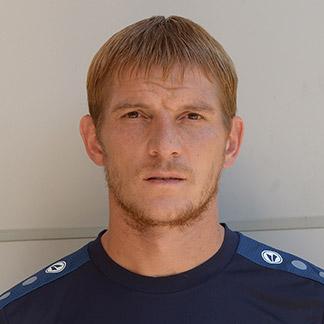 Igor Picuşciac