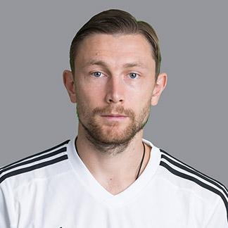 Mikhail Sivakov