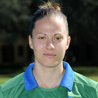 Sara Penzo
