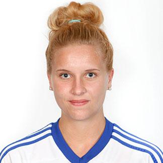 Marianna Tolvanen