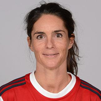 Katrine Søndergaard Pedersen