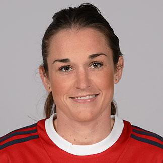 Julie Rydahl Bukh