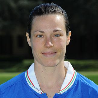 Elisa Camporese