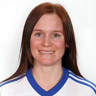 Susanna Lehtinen