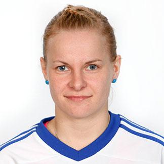 Jaana Lyytikäinen