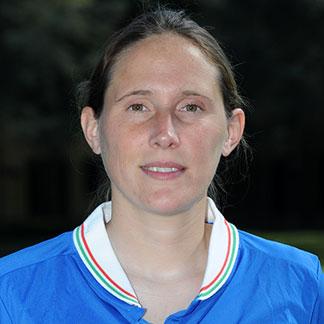 Elisabetta Tona