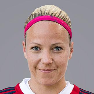 Malene Olsen