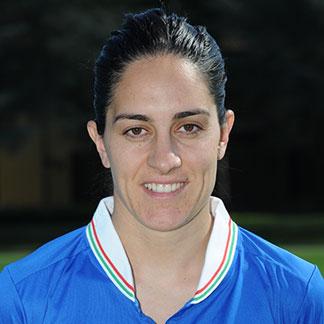 Giulia Domenichetti