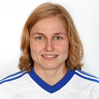 Laura Kivistö