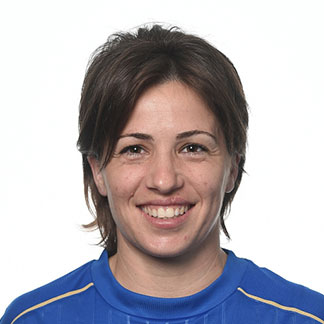 Даниэла Сабатино