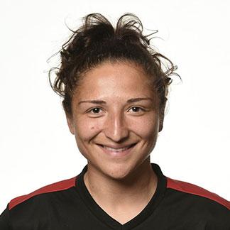Sara Yuceil