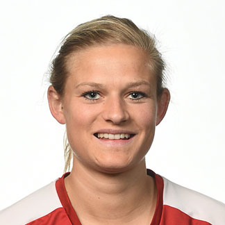 Карина Веннингер