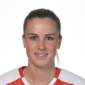 Ana-Maria Crnogorčević