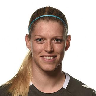 Лине Йохансен