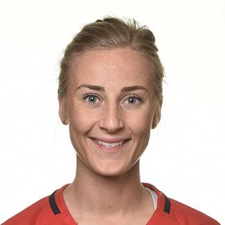 Anja Sønstevold