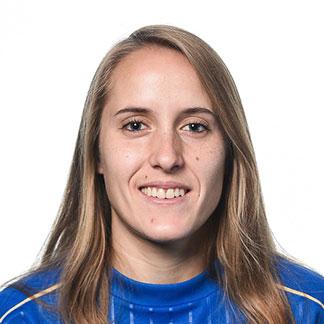 Valentina Cernoia