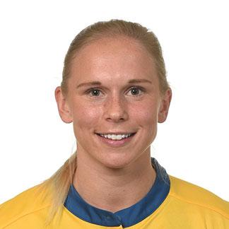 Юнна Андерссон