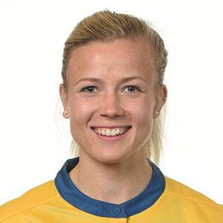 Ханна Глас