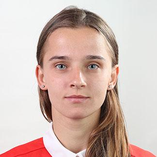 Marina Kiskonen