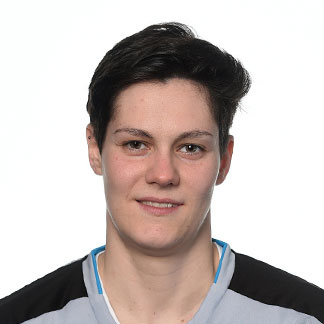 Sabrina Tasselli