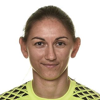 Юлия Гриченко