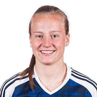 Rachel McLauchlan