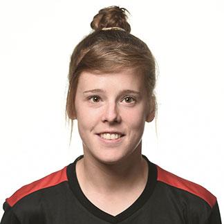 Laura Deloose