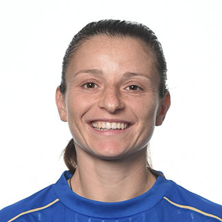 Daniela Stracchi