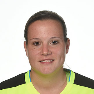 Stenia Michel
