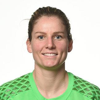 Sofie Van Houtven